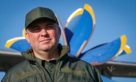 На Украине по подозрению в крупных хищениях задержали «друга Порошенко»