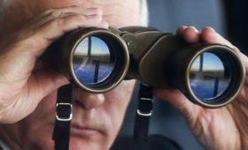 Россия помогла Китаю с созданием системы оповещения о ракетном нападении