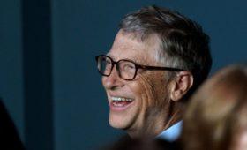 Bloomberg назвал богатейших людей мирового автопрома