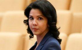 ФБР задержало депутата Госдумы в аэропорту Нью Йорка