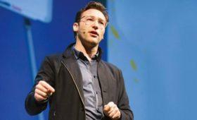 Саймон Синек: «Большинство руководителей вредят своим компаниям»