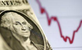 Forbes нашел нового миллиардера родом из Одессы