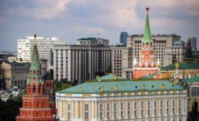 Кремль начал поиск кандидатов в депутаты для следующего состава Госдумы