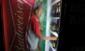 Reuters узнал о сговоре производителей Budweiser и Сarlsberg в Индии