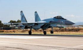 NYT сообщила о российском авиаударе по четырем больницам в Сирии