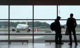 Авиакомпании попросили ₽30 млрд из бюджета для сдерживания цен на билеты