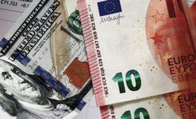 ЦБ впервые раскрыл масштабы торговли с Турцией в рублях