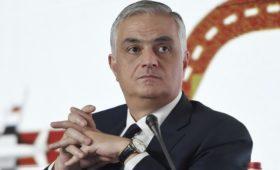 Ереван заявил об отсутствии переговоров о разрыве договора с РЖД