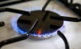 Стали известны регионы с самым доступным газом для населения