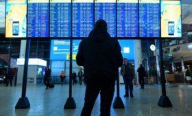 В Минтрансе назвали ключ к снижению цен на авиабилеты