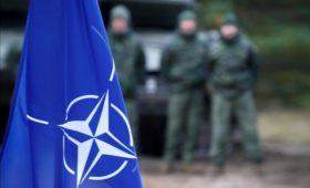 В Европе под руководством США пройдут крупнейшие за 25 лет военные учения