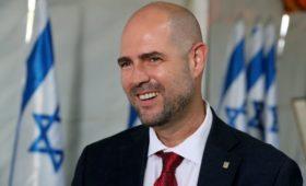 Израиль решил выдать США российского хакера Буркова