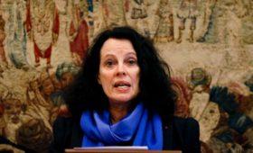 Посол Франции предупредила о закрывающемся окне диалога с Россией