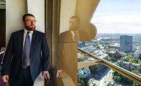 Партнер «Роснефти» вложился в стартап по цифровизации нефтяных скважин