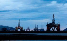 Минфин сообщил о росте налоговых льгот для нефтяников в четыре раза