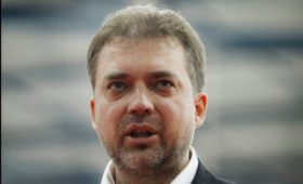 Украина назвала «войну с Россией» преимуществом для вступления в НАТО