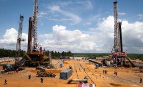 СМИ узнали о желании Венесуэлы передать России нефтяную госкомпанию PDVSA