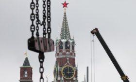 Компании из США инвестировали в Россию в пять раз больше азиатских