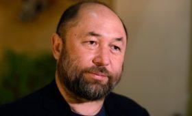 Компания Бекмамбетова начала «клонировать» голоса знаменитостей