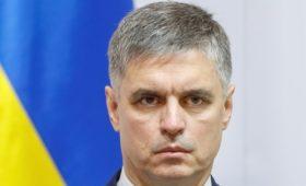 Киев заявил о «последней честной» попытке следовать минским соглашениям