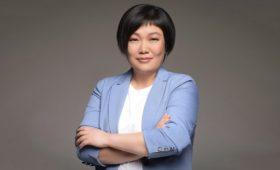 Татьяна Бокальчук— РБК: «Любой кризис скрывает в себе точку роста»