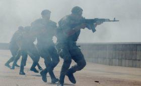 NYT назвала спецподразделение ГРУ «по дестабилизации Европы»