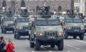 Bloomberg узнал об одобрении конгрессом продажи Киеву Javelin на $39 млн