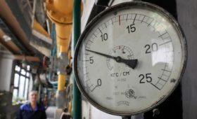 Власти Челябинской области обвинили НОВАТЭК в ограничении подачи тепла