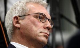 Москва заявила о подготовке ответных мер на высылку дипломата из Болгарии