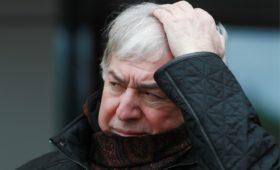 «Сафмар» Гуцериева заявил об отсутствии «безумного» долга в ₽1 трлн