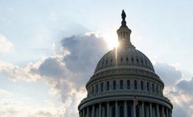 Палата конгресса США одобрила билль о запрете анонимных компаний