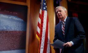 Сенаторы США решили «сильно ударить по Турции» вопреки обещаниям Пенса