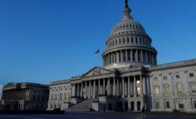 Конгресс США принял резолюцию против включения России в G7