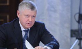 Комиссия Госдумы нашла попытки иностранного вмешательства в 19 регионах