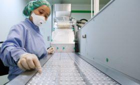 Stada за $660 млн купила права на «Кардиомагнил» и 19 других препаратов