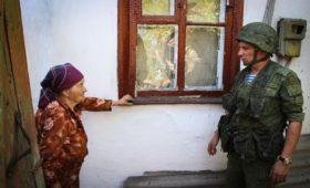 Дедлайн для закона об особом статусе Донбасса. Что важно знать