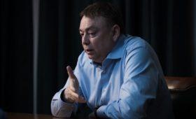 Куратор мусорной реформы в Минприроды ушел в отставку
