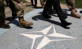 В НАТО предложили пересмотреть роль альянса из-за «гибридных угроз»