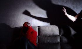 В финальную версию закона о семейно-бытовом насилии вписали примирение