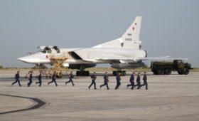 Глава ВМС Украины заявил об отработке Россией ракетного удара по Одессе