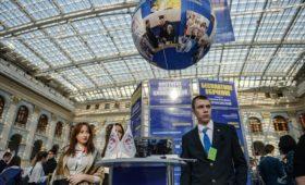 ЛДПР объяснила увеличение субсидий бюджета институту Жириновского в 6 раз