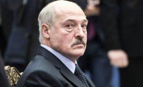В Белоруссии заявили об отказе от российской базы ВВС