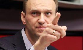 Сотрудники ФБК решили подать в суд на Путина
