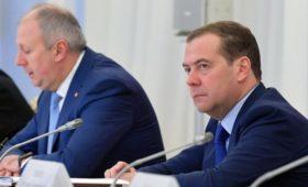 Москва и Минск не смогли полностью согласовать интеграционные карты