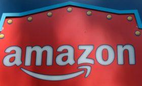Amazon подала в суд из-за контракта Microsoft на $10 млрд