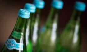 Подрядчик решил обанкротить крупнейшего производителя воды «Нарзан»
