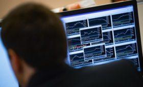 Половина акций «Газпрома» оказалась в свободном обращении