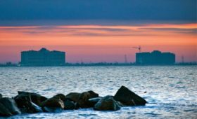 Власти Крыма назвали нацпроект «Жилье» невыполнимым на полуострове