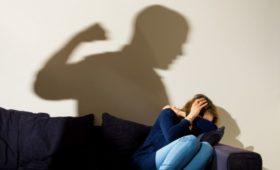 В законопроекте о домашнем насилии появилось понятие «преследование»