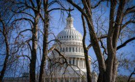 В Киеве увидели риск введения санкций США против «Укроборонпрома»